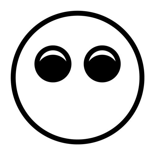 Michael Oswell's avatar