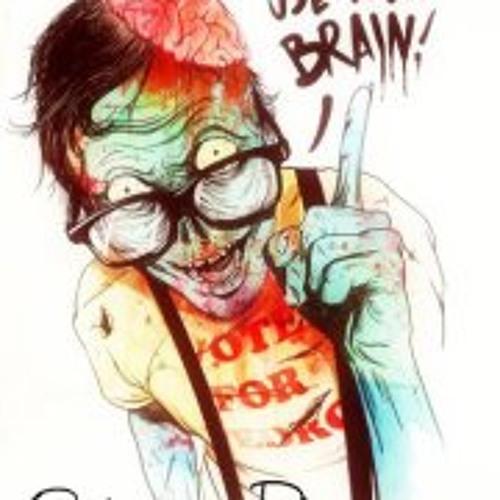 OnimuraDj's avatar