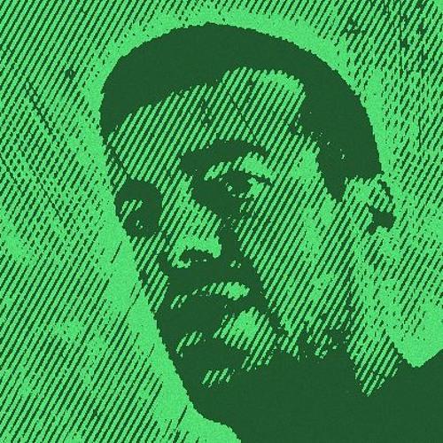 dj KOBA's avatar