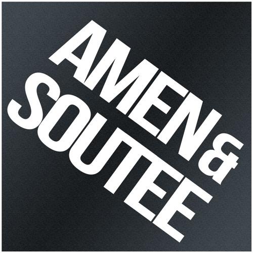 Amen & Soutee's avatar