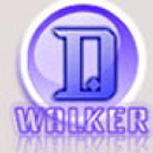 daywalkerdiary's avatar