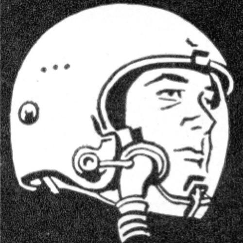 cannonball75's avatar