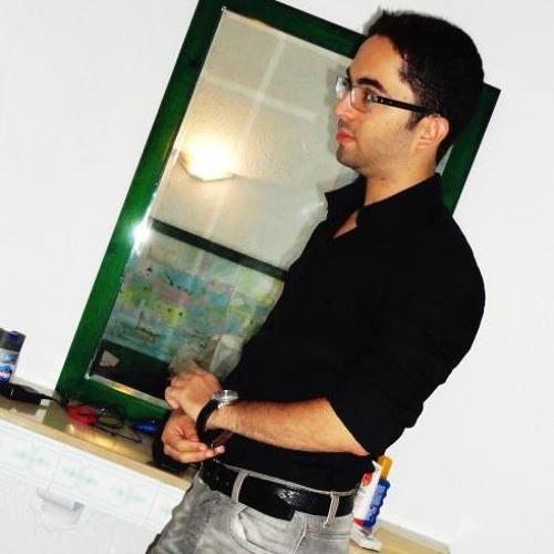 Oussama Louati's avatar