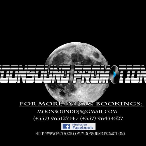 MoonSound DJs's avatar