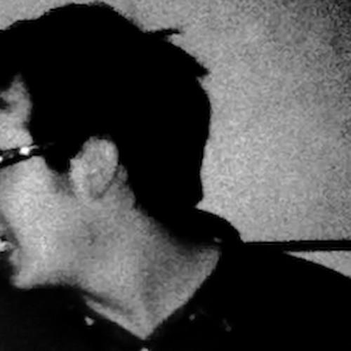 Shoscombeoldplace's avatar