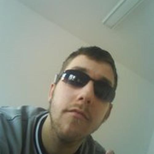 Marko König's avatar