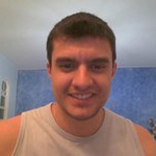 Maycon Amaral's avatar