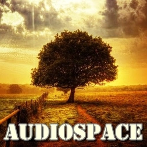 audiospace-music's avatar