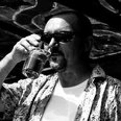 Steve (Robbo) Robinson's avatar