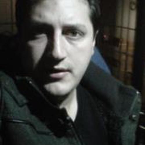 Dario Botero Silva's avatar