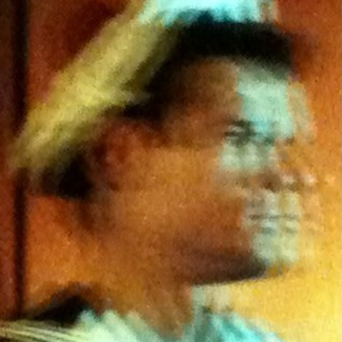 pophund's avatar