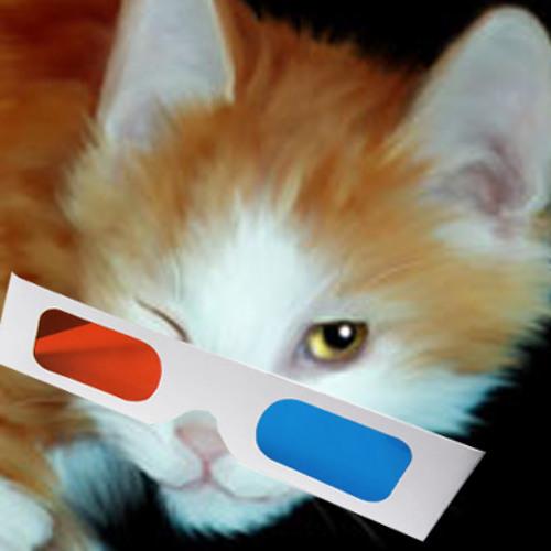JaByZki's avatar