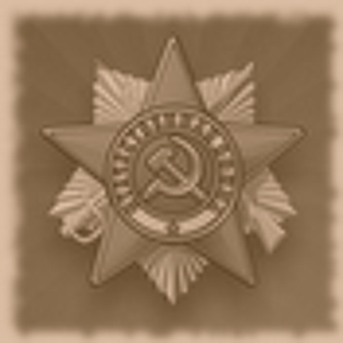 Bulletishful's avatar