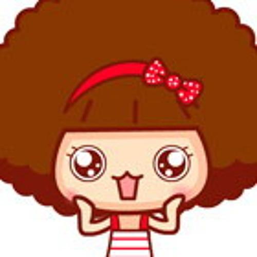 bearlov3bear's avatar