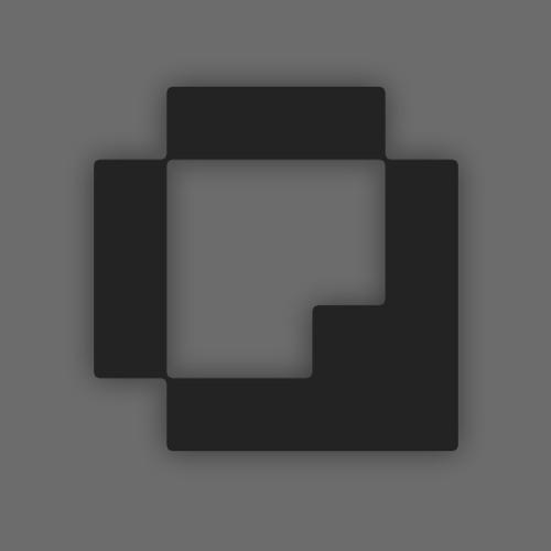 Simon Q's avatar