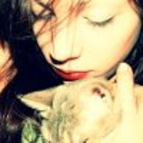 Ana Anghel's avatar