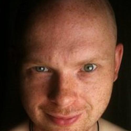 markdorrill's avatar