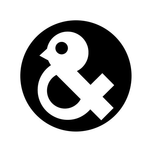 Pillage & Plunder's avatar
