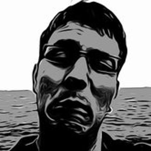 Erik Nitz 1's avatar