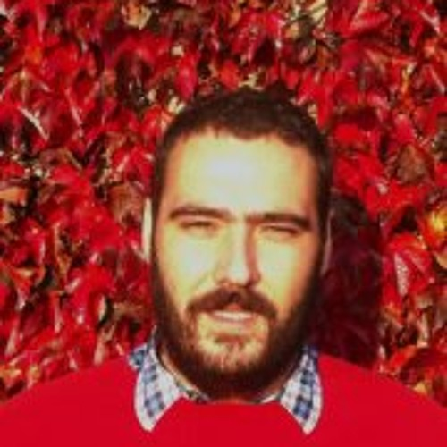 Manolo Platzz's avatar