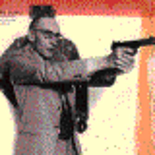 sonicvlasis's avatar