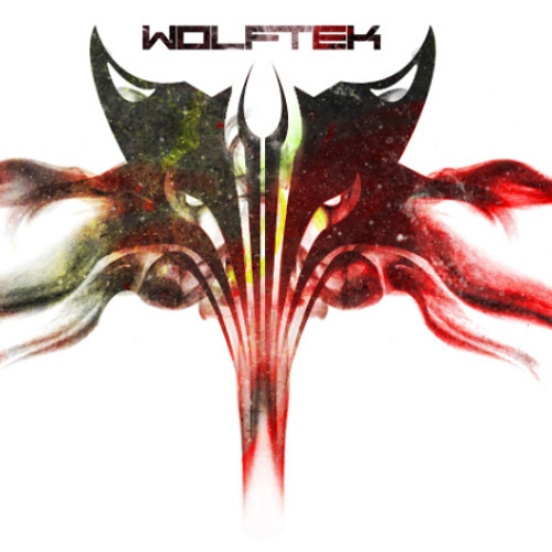 Wolftek's avatar
