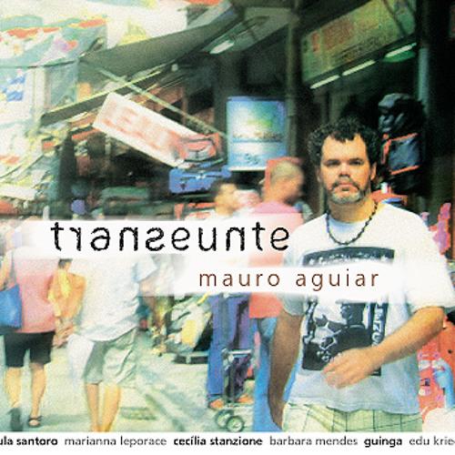 Mauro Aguiar's avatar