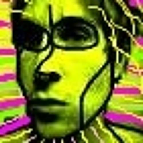 GORDiN BONES's avatar