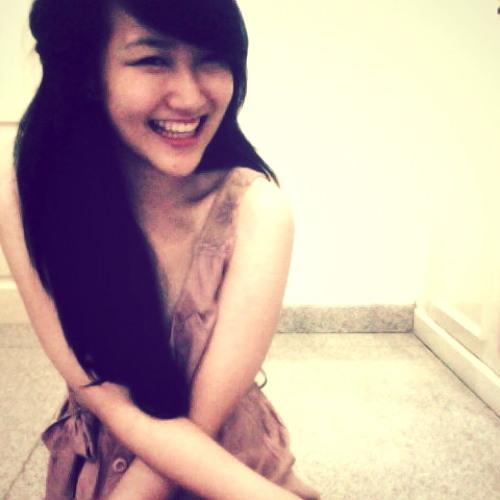 nathisadora's avatar
