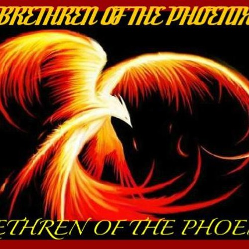 BRETHREN OF THE PHOENIX's avatar