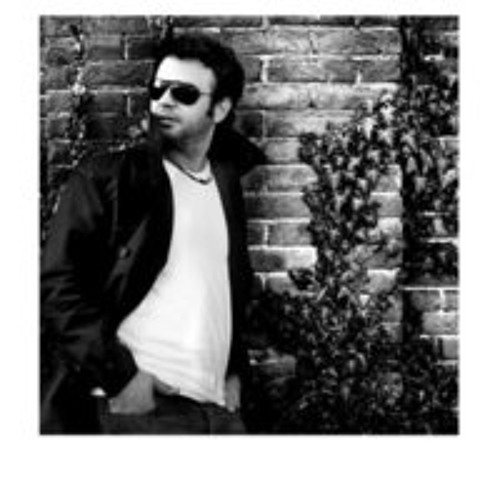 Francesco D'Acri's avatar