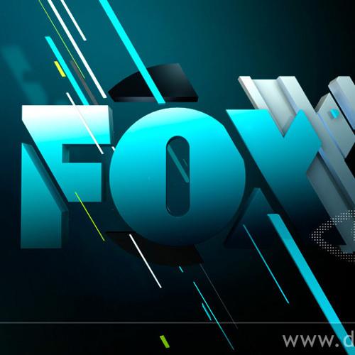 ADAM FOX's avatar