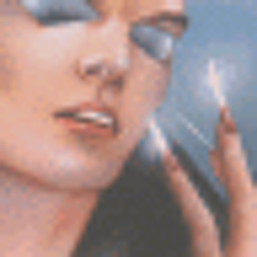 tenom's avatar