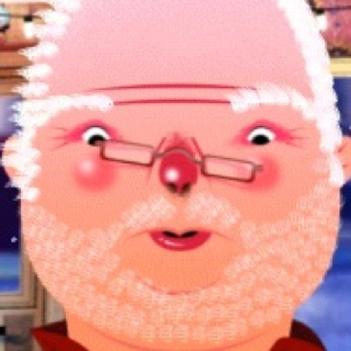 taylortnt's avatar