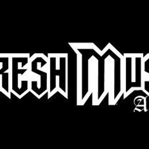 FreshMusicAruba's avatar
