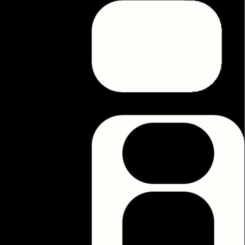 ProdigalAudio's avatar