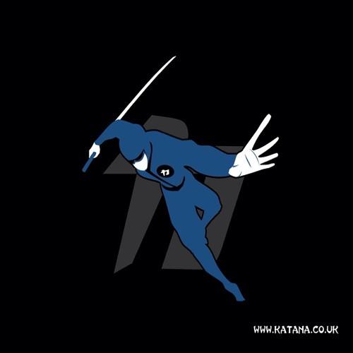 Katana Records's avatar