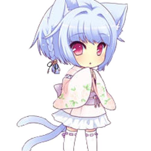 saszaa's avatar