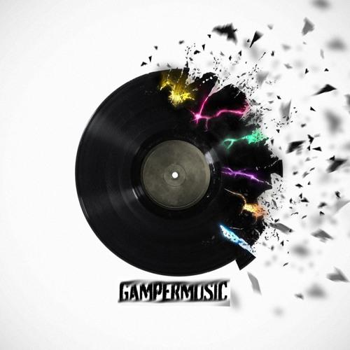 GamperMusic's avatar
