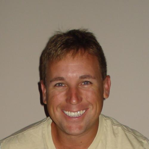 Brian Armbrust's avatar