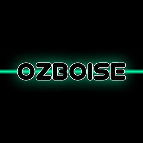 Ozboise's avatar