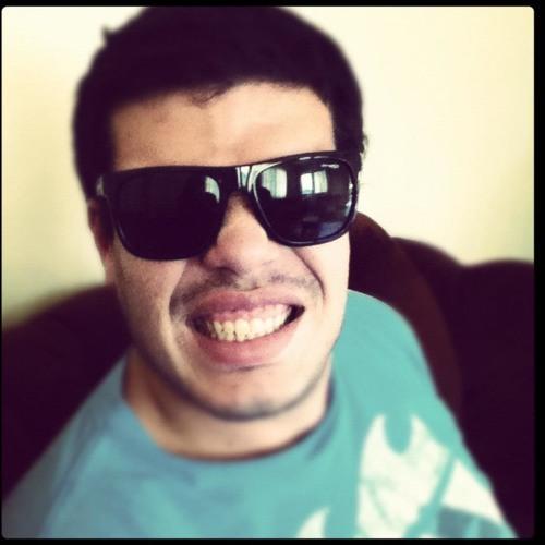 Gustavaos's avatar