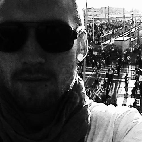 DFresh87's avatar