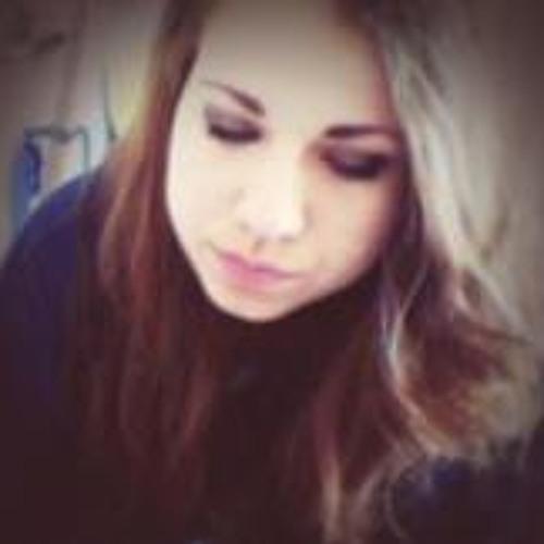 Sonja McRae's avatar