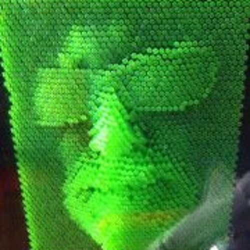 Todd Gerard's avatar