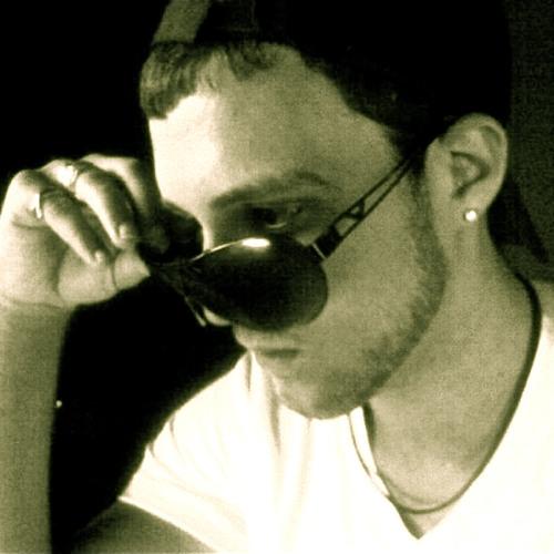 Adam.Black's avatar