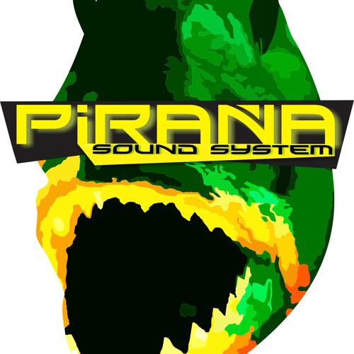 PIRANASOUNDSYSTEM's avatar