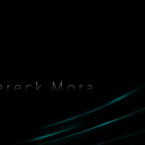 Dereck Mora (Dystro)'s avatar