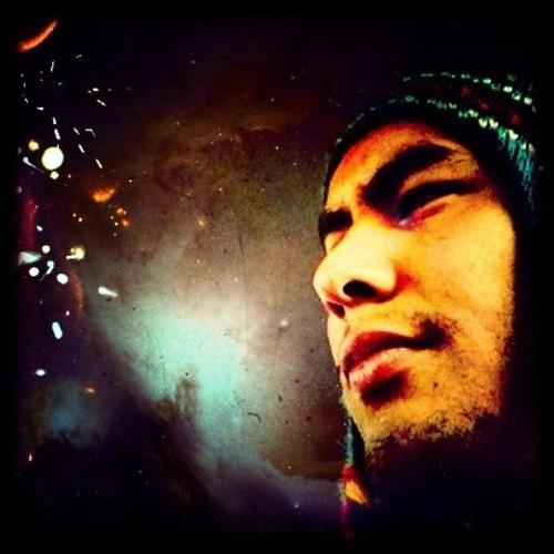 Egolastic's avatar