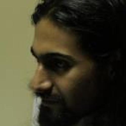 Bhanuj Kappal's avatar